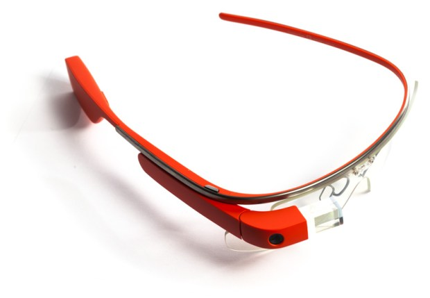 glass-clearshade-isometric-thumb