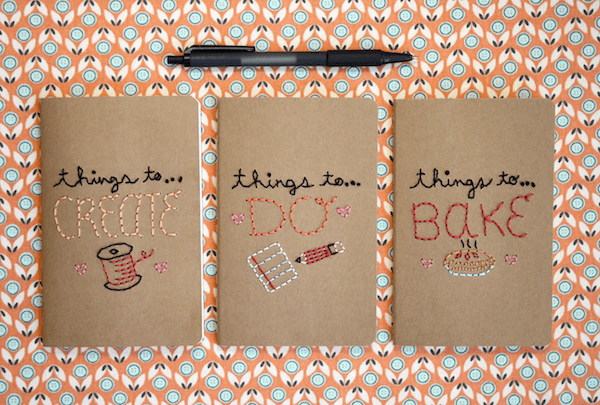 molliemakes_embroidered_notebooks_01