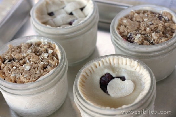 ourbestbites_pie_in_a_jar_02