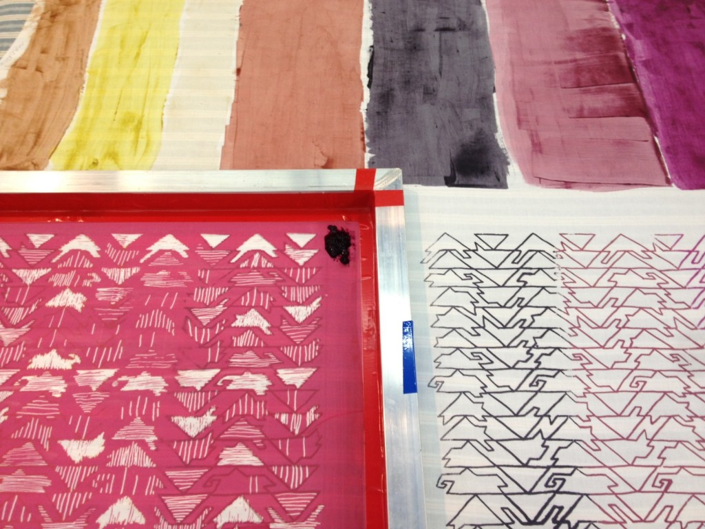 printing-with-natural-dyes-2