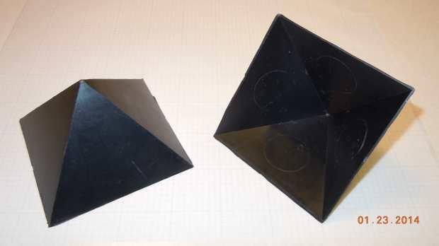 Pyramids_1