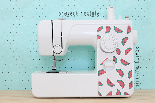 vanillacraftblog_sewing_machine_restyle_01