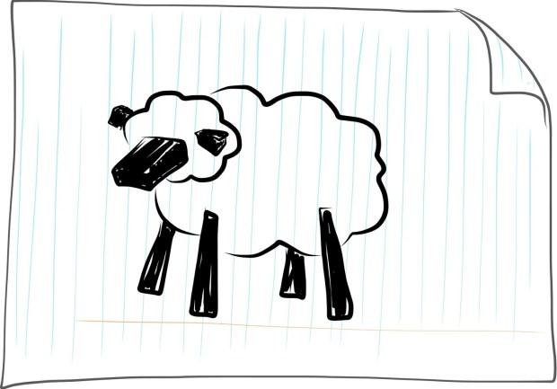 3_sheepIllustration_flat