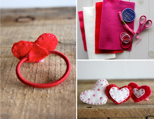 aliceandlois_valentine_ponytail_holder_02