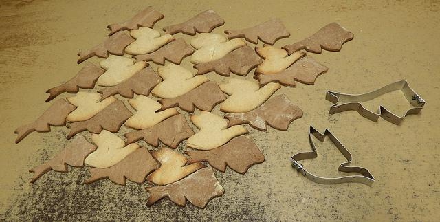 escher-cookies-1