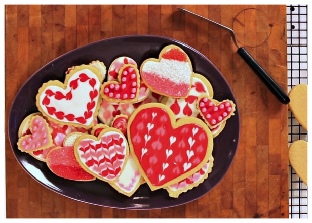 hgtv_valentines_day_cookies