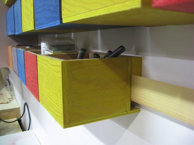 instructables_hardware_storage_bins_02