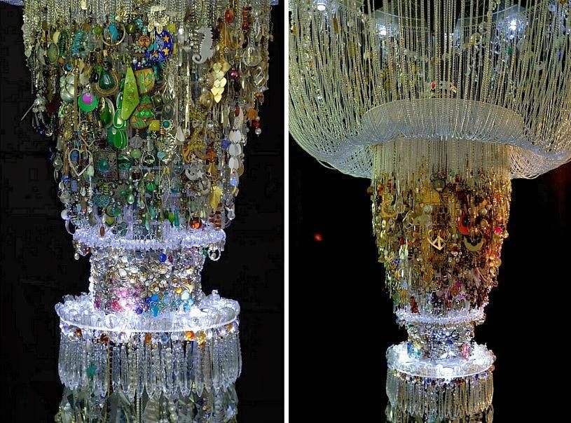 Lost-Earrings-chandelier-3