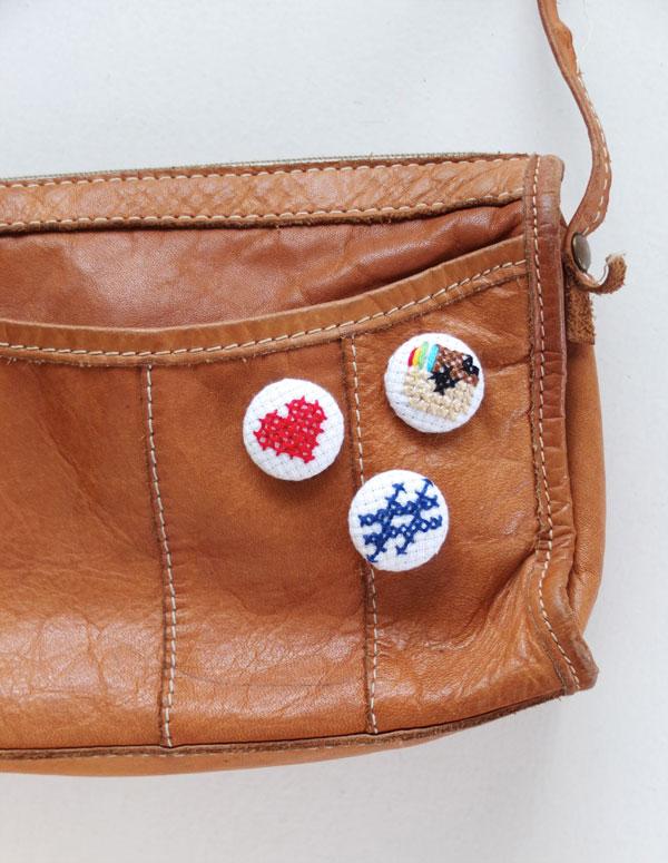 mypoppet_cross_stitch_buttons_01