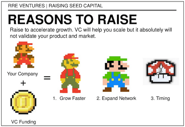 reasons-to-raise2