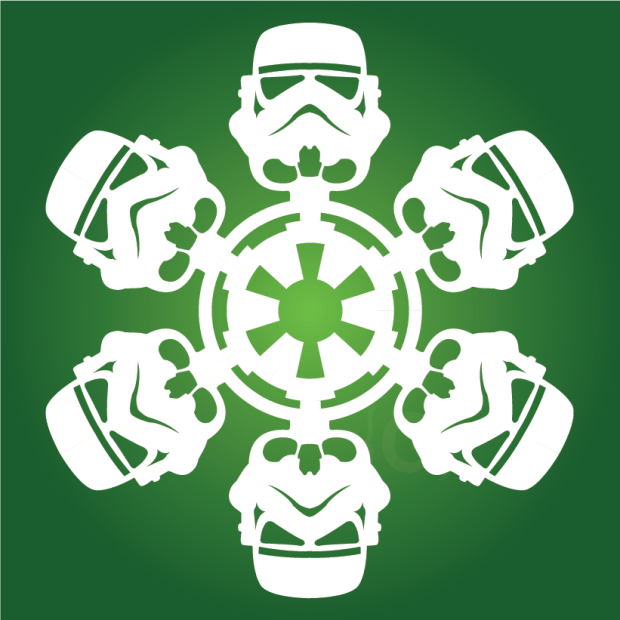 snow-stormtrooper