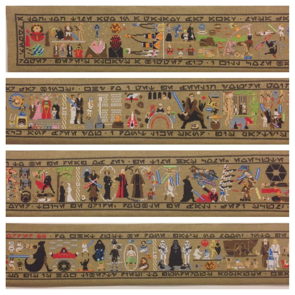 starwars-cross-stitch-tapestry-1