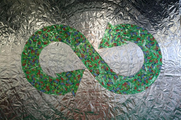 terracycle us logo