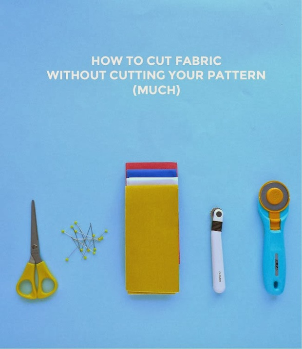 tillyandthebuttons_preserving_sewing_patterns_01