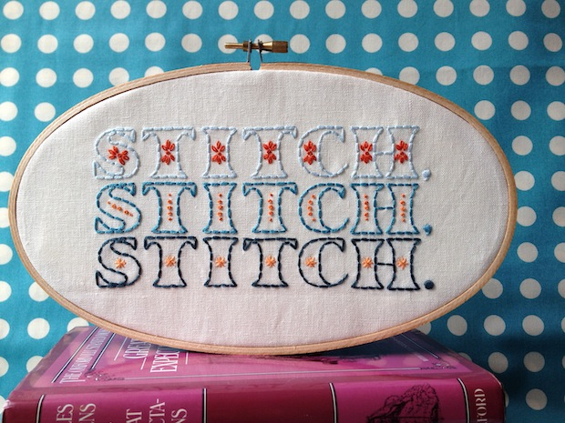 04_Always_Stitching_flickr_roundup