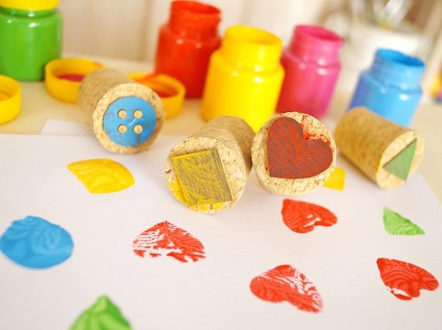 04_cork_stamps_flickr_roundup