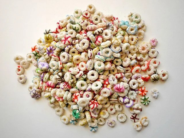 embroidered-cereal-1