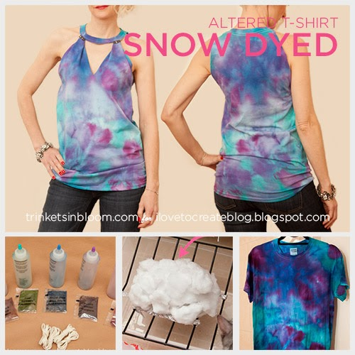 ilovetocreate_snow_dyed_t-shirt_02