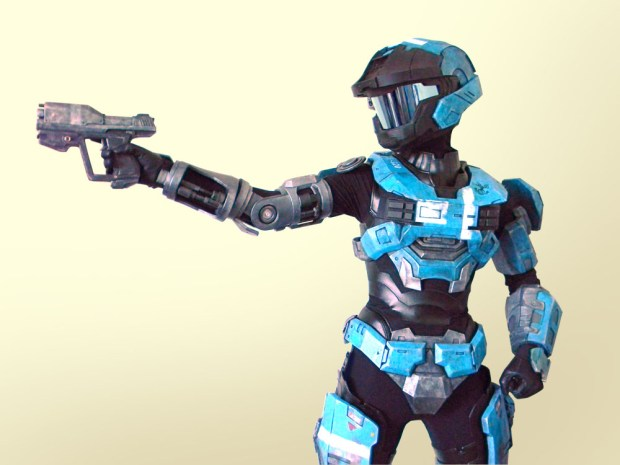 kat armor Upgrades_00_zpsa66593ff