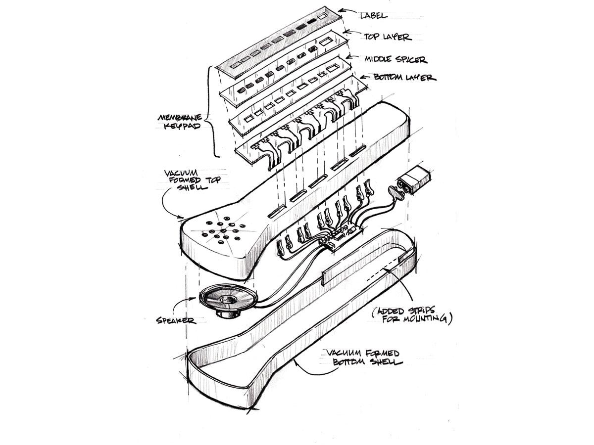 installation wiring diagram of motorcycle alarm system images wiring diagram kulkas 1 pintu wiring car wiring