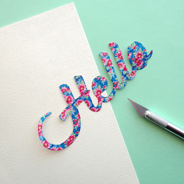 omiyageblogs_washi_tape_lettering_02