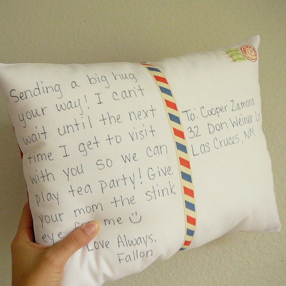 Personalized-postcard-pillow-1