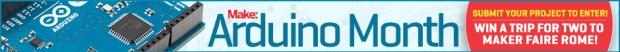 arduio_month