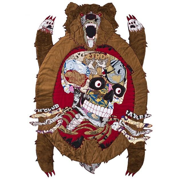 bear-rug-hunting-trophies-1