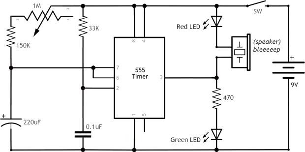 btt_schematic