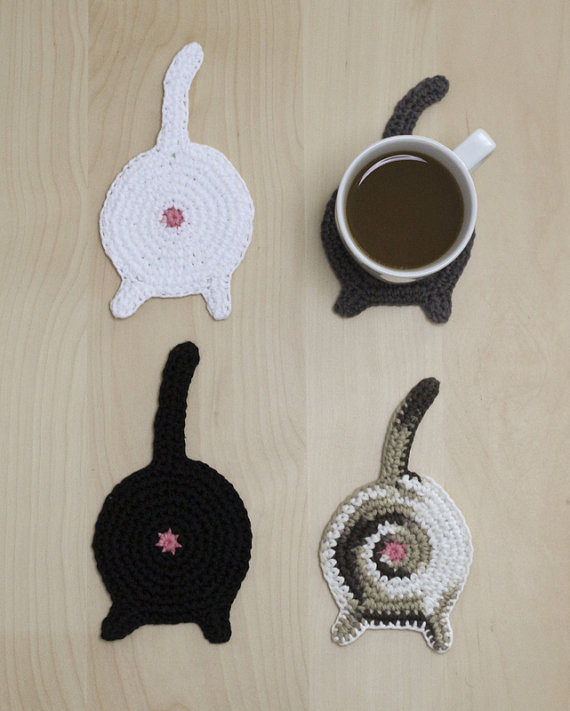 cat-butt-coasters-1