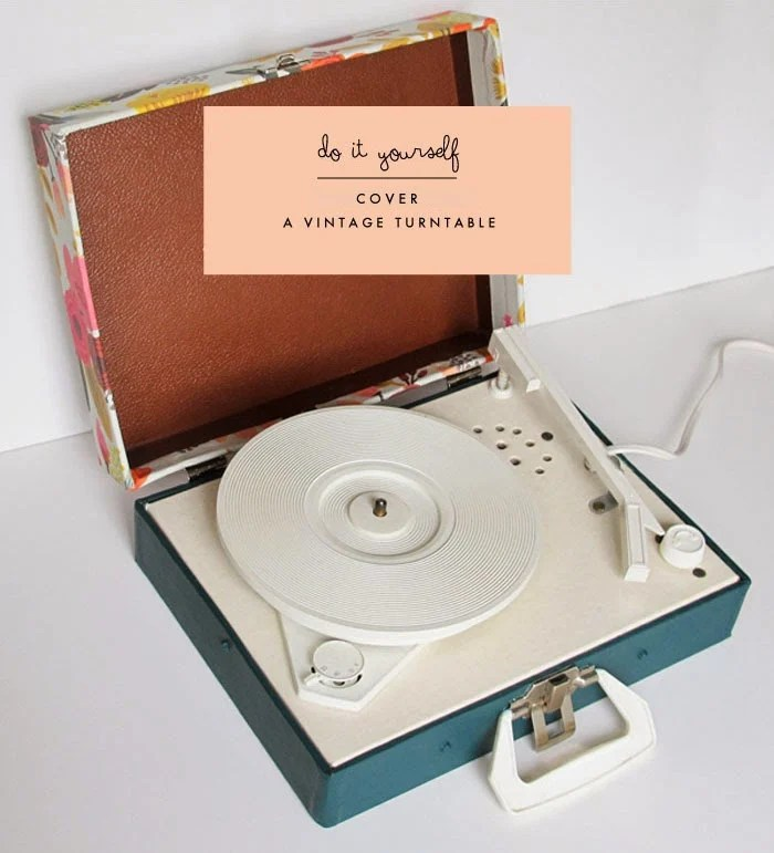 cover-vintage-turntable-1