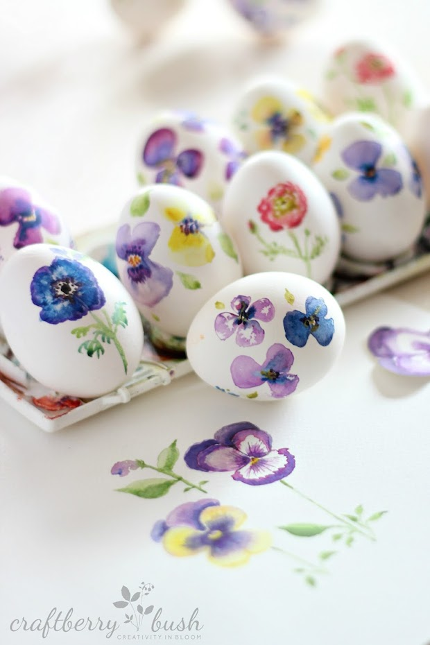 craftberrybush_watercolor_easter_eggs_02