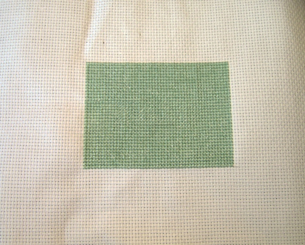 hidden-message-cross-stitch-1