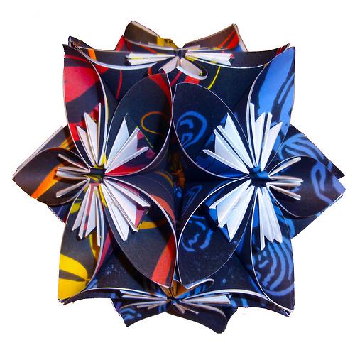 papercraft-linocut-flowers-2