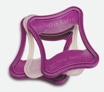 protolabs-liquidinjectionmolding