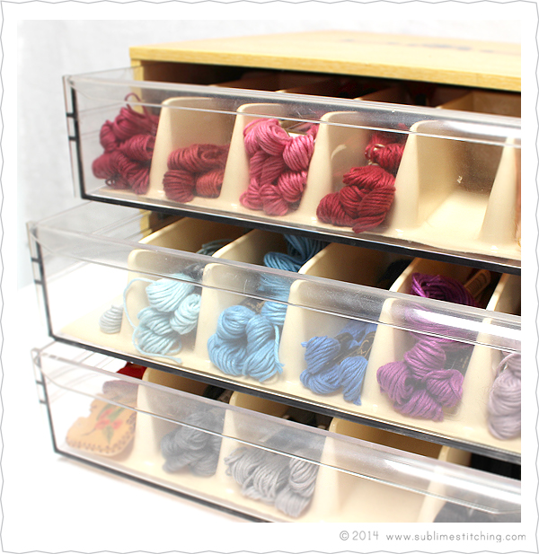 sublimestitching_embroidery_floss_organization_02