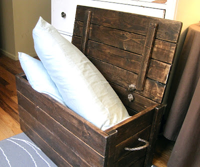 wood-storage-chest-1