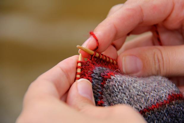 05_knitting_flickr_roundup