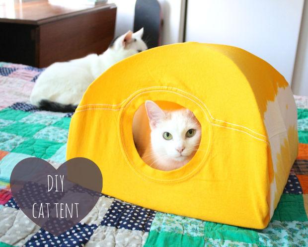 diy-cat-tent-1