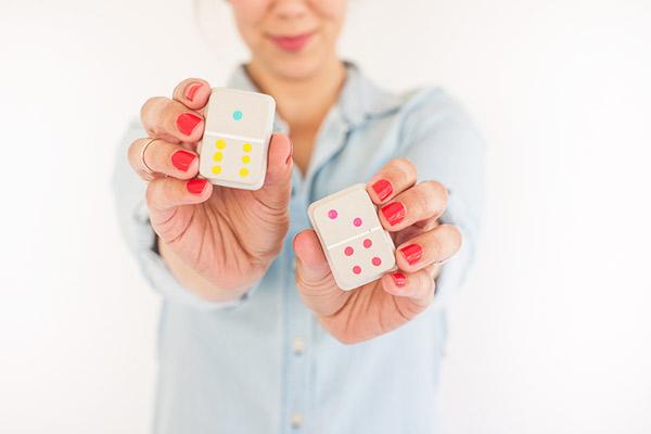 diy-cement-dominoes-1