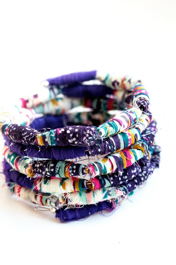 henryhappened_fabric_bead_bracelet_01