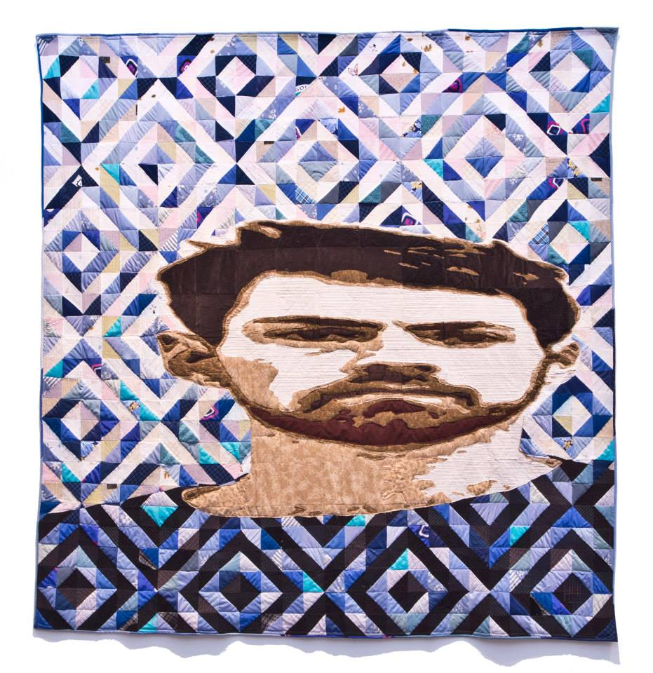 luke-haynes-anamophic-portrait-1