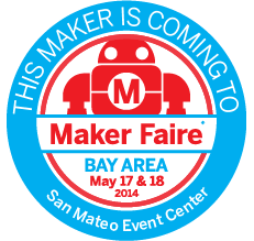 maker-faire-bay-area-logo-2014