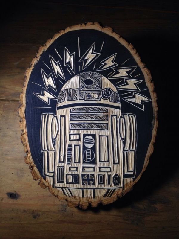 star-wars-woodcuts-1