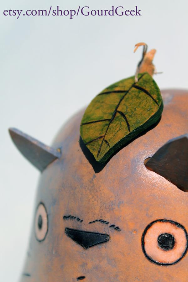 tortoro-gourd-clock-2