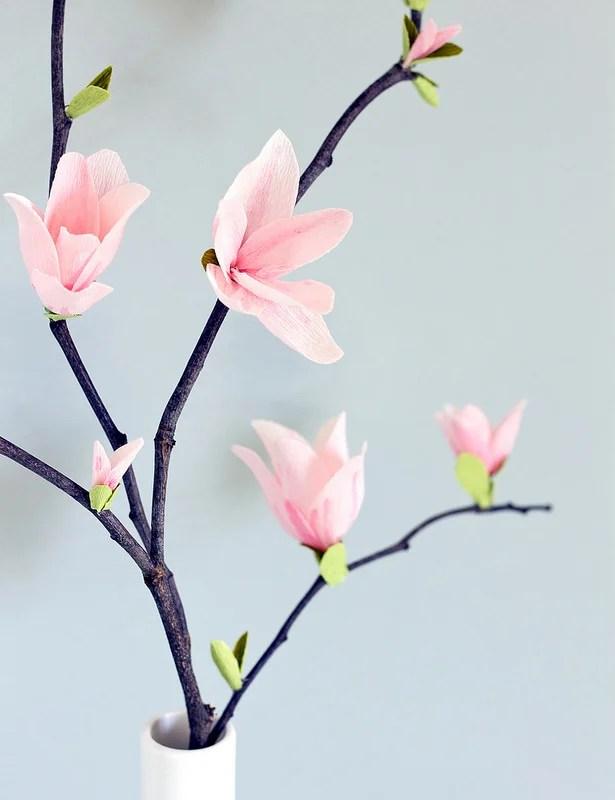 vitaminihandmade_paper_magnolias_02