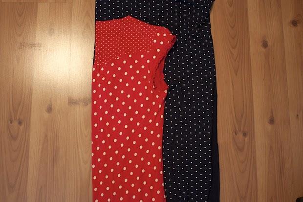 elleapparel_day_date_dress_02