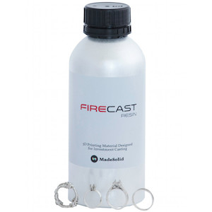 firecast-3d-printing-material-1