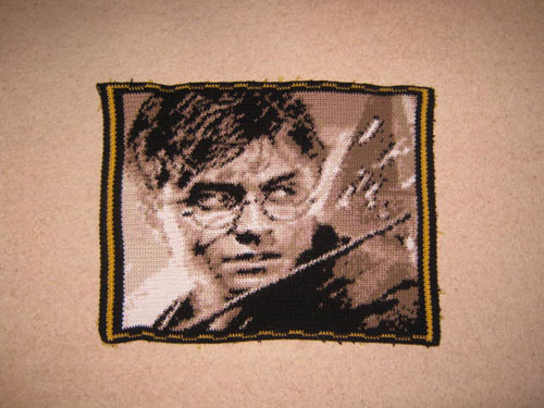 harry-potter-photorealistic-crochet-1