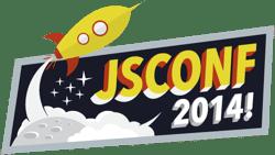 JSConf 2014